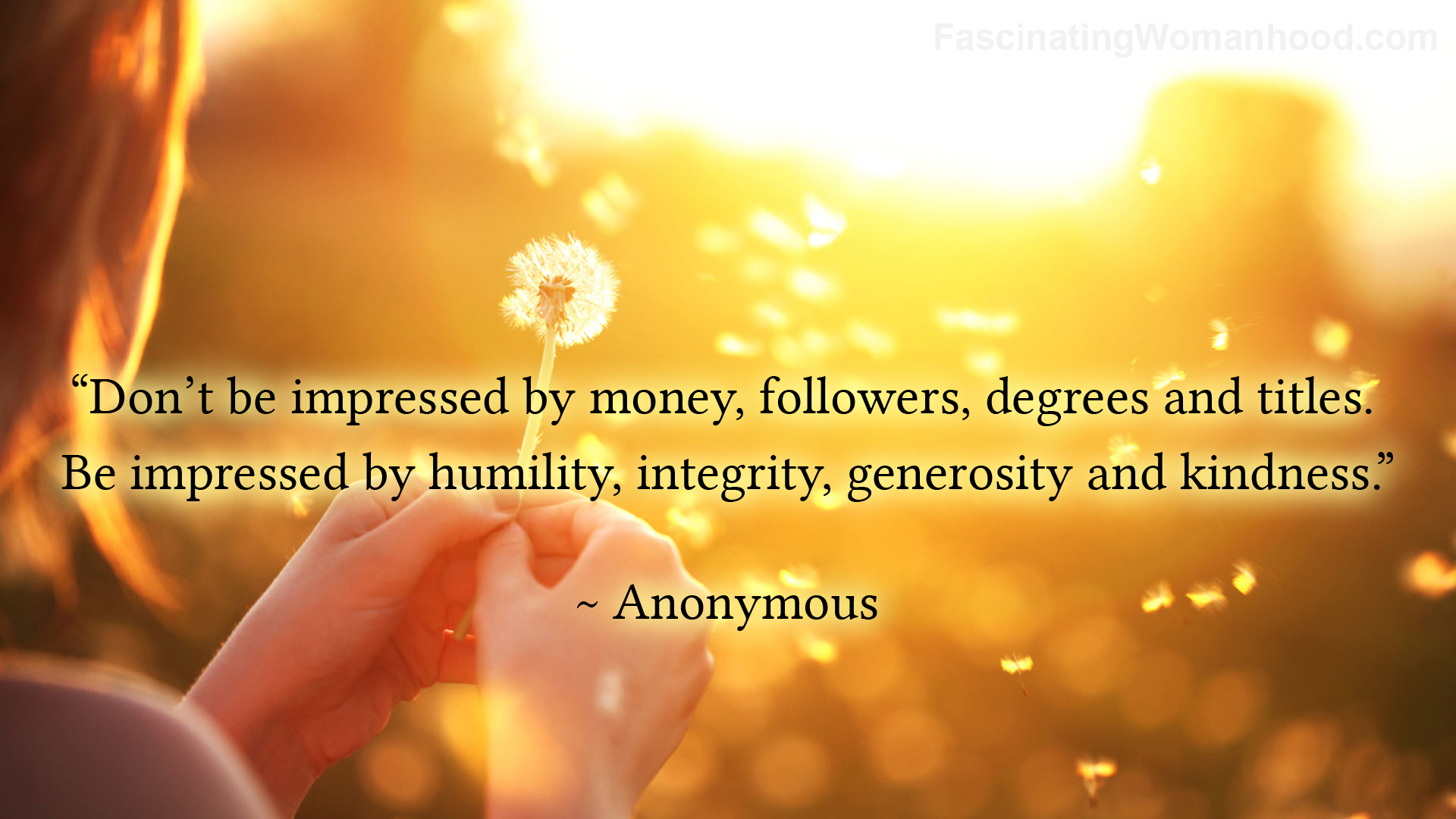 A Quote by Anonymous2.jpg