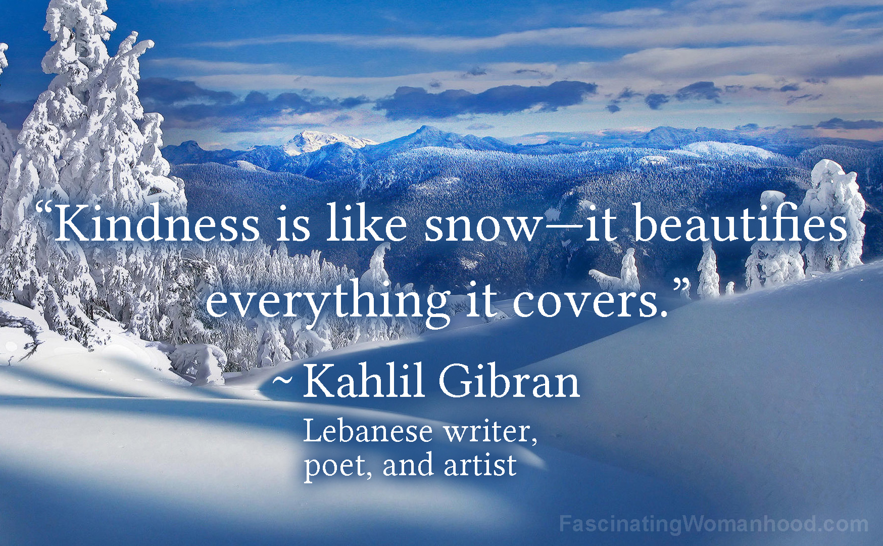 A Quote by Kahlil Gibran.jpg