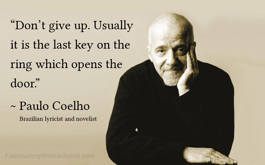 A Quote by Paulo Coelho 2.jpg