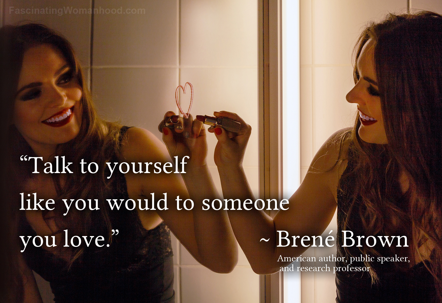 A Quote by Brené Brown 3.jpg