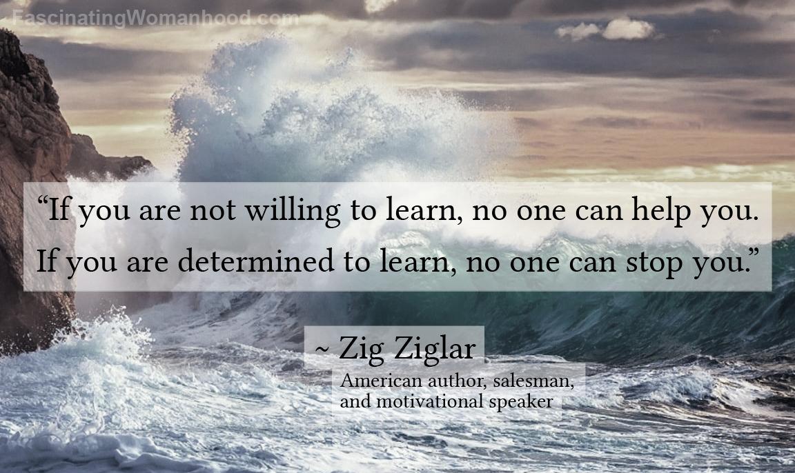 A Quote by Zig Ziglar.jpg