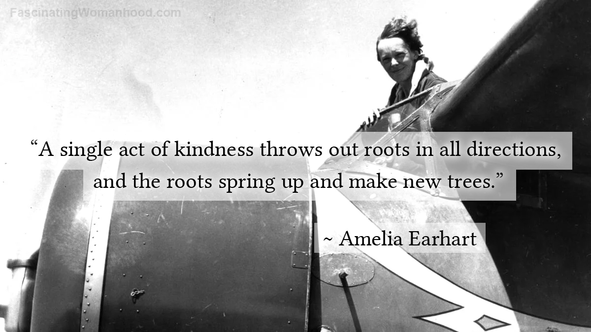 A Quote by Amelia Earhart.jpg