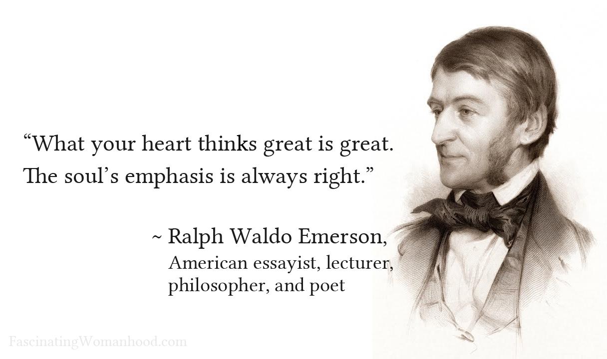 A Quote by Ralph Waldo Emerson 4.jpg