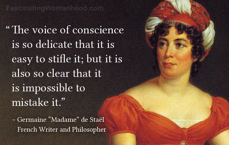 A Quote from Germaine de Staël.jpg