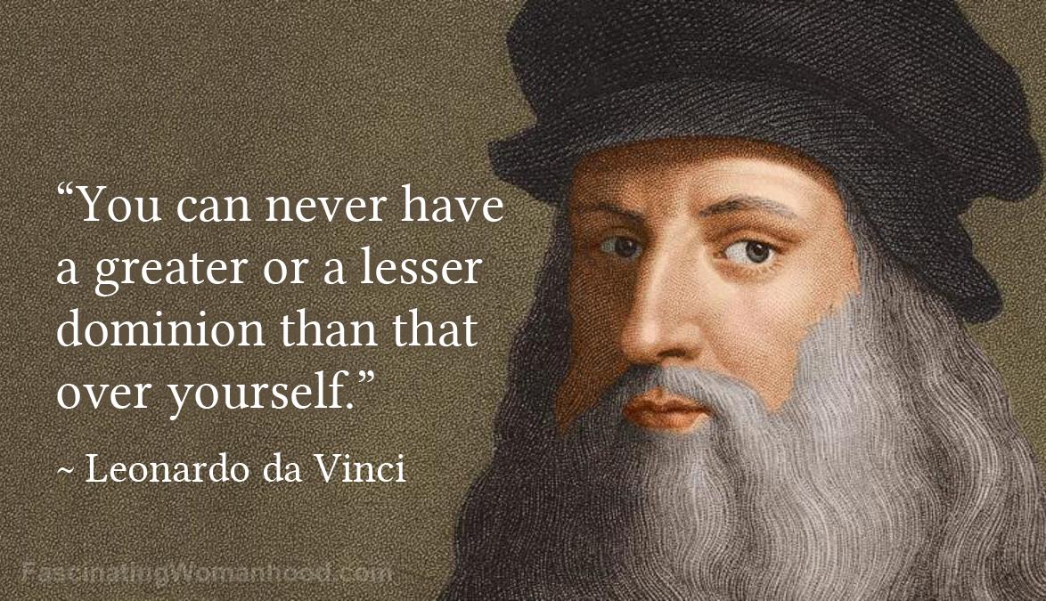 A Quote by Leonardo da Vinci.jpg