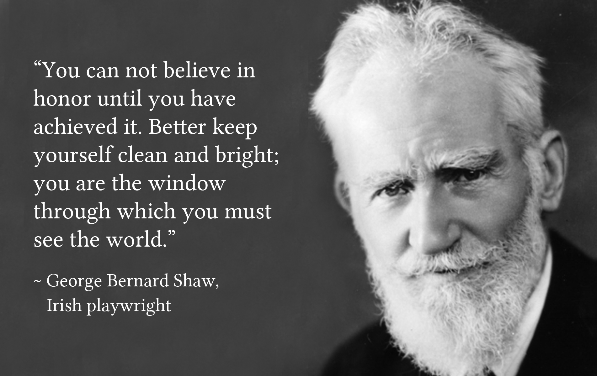 A Quote by George Bernard Shaw.jpg