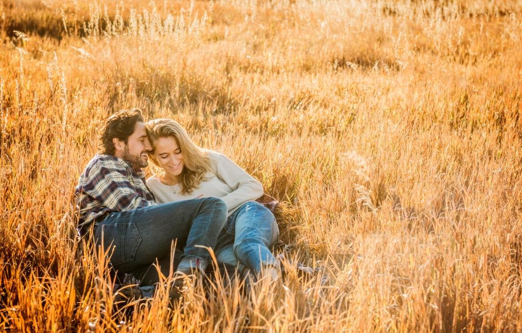 Couple in the Field.jpg