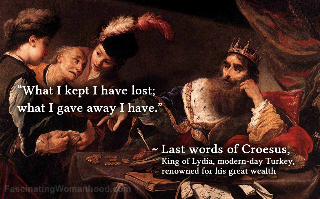 A Quote by Croesus.jpg