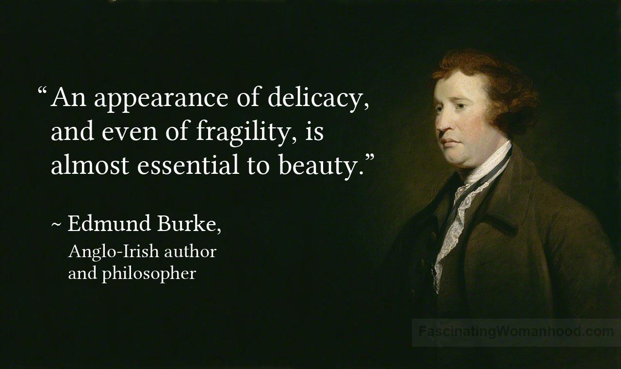 A Quote by Edmund Burke2.jpg