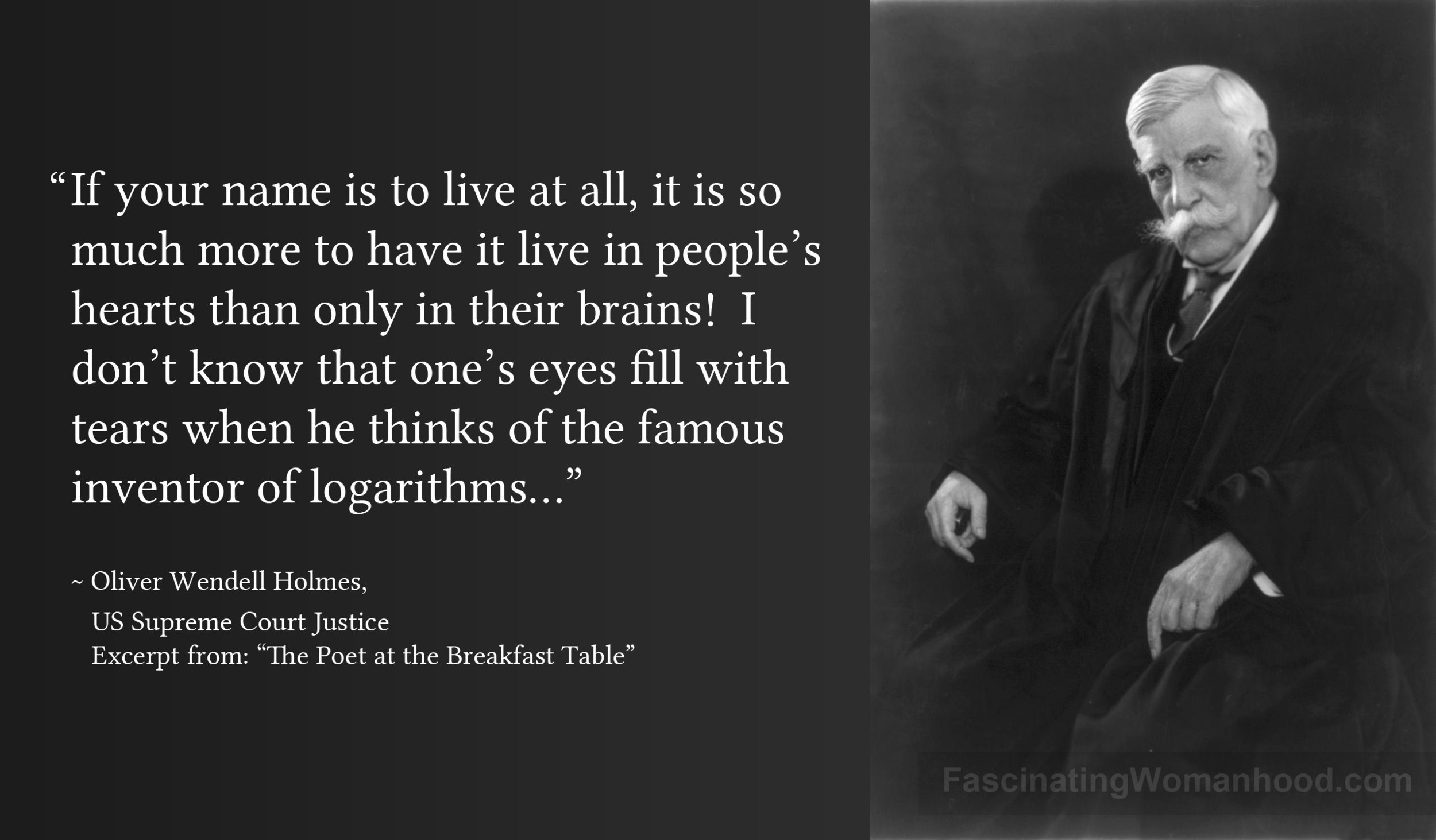 A Quote by Oliver Wendell Holmes.jpg