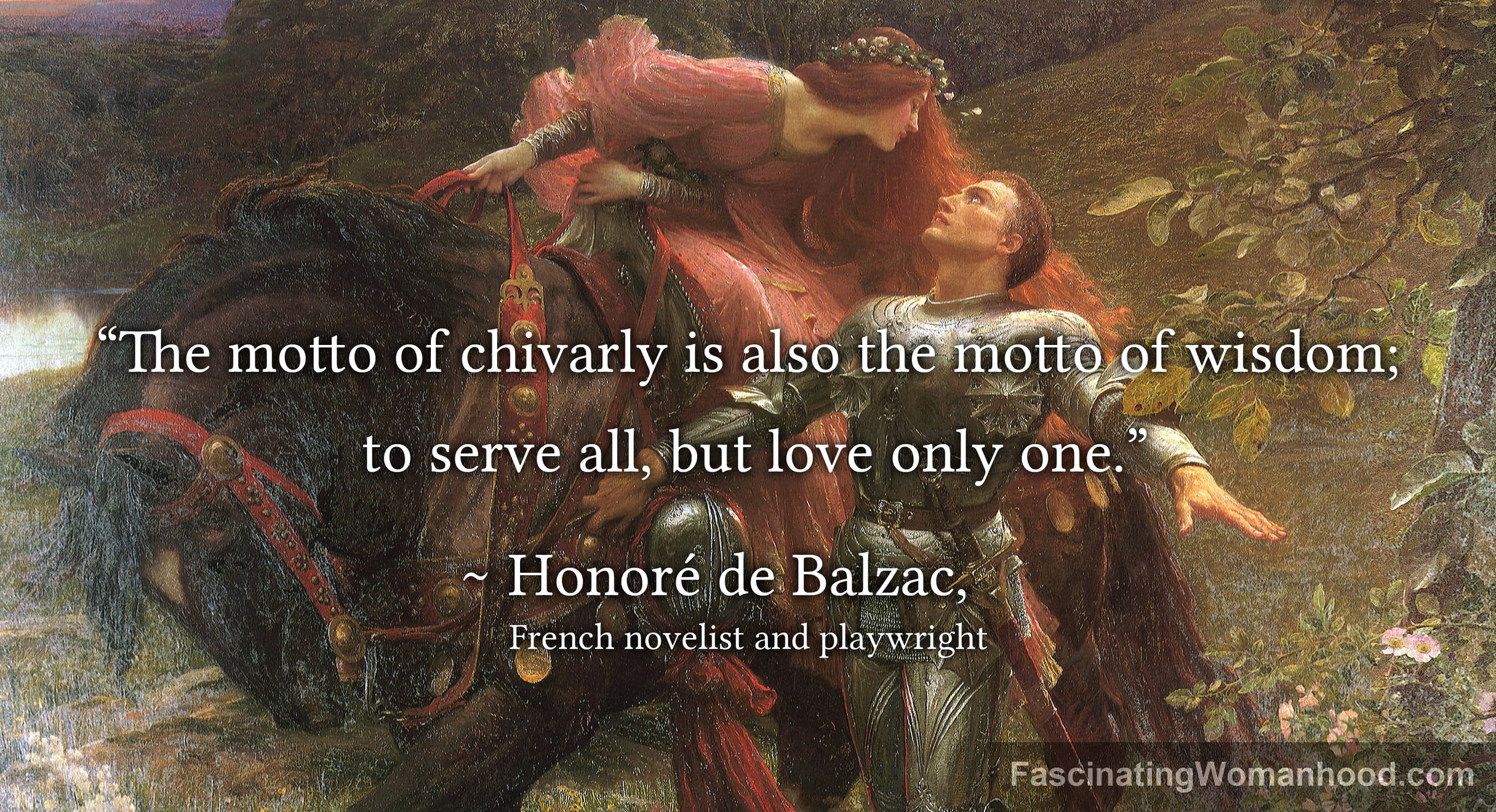 A Quote by Balzac.jpg