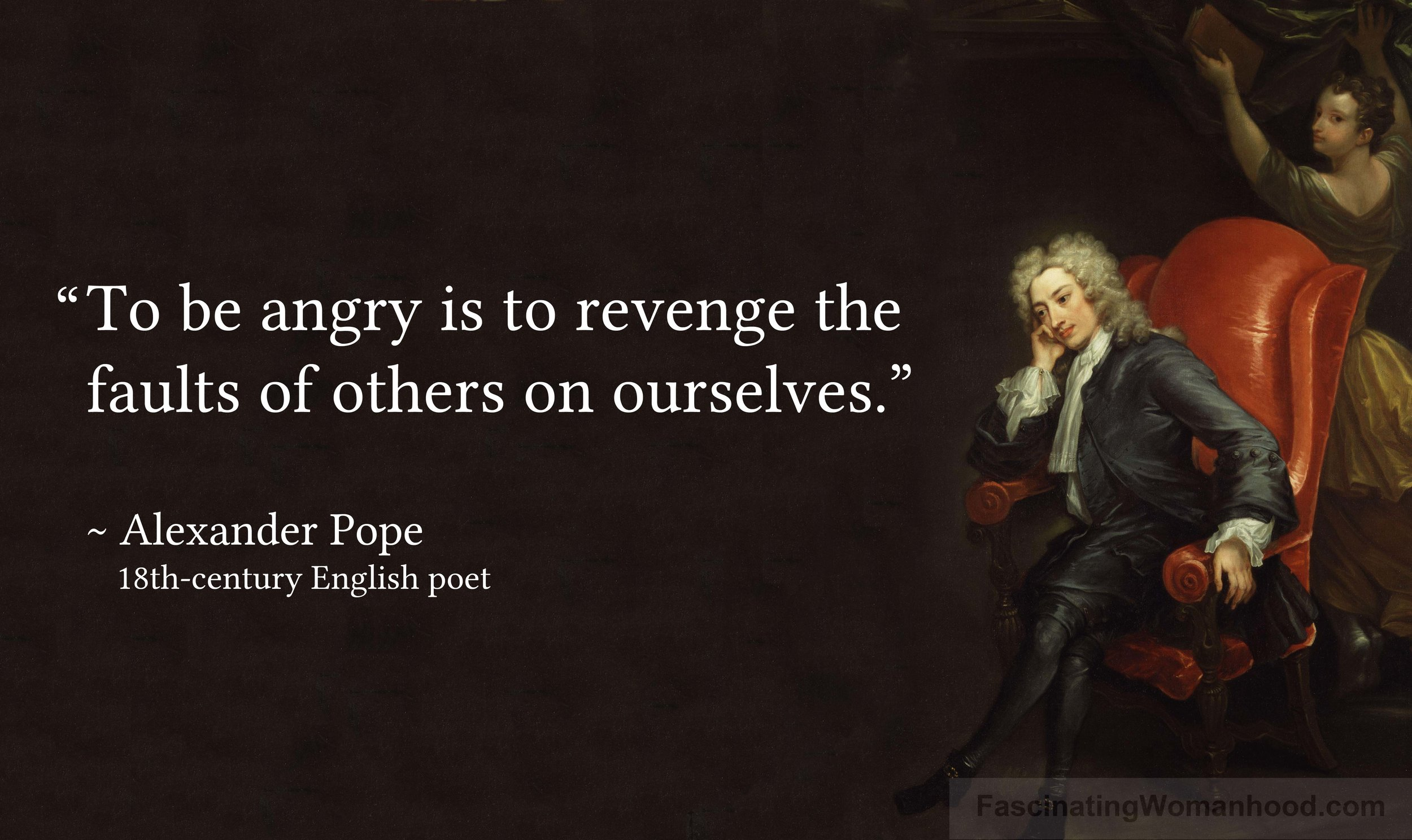 A Quote by Alexander Pope 2.jpg
