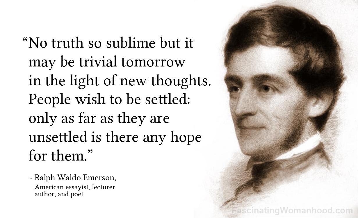 A Quote by Ralph Waldo Emerson 5.jpg