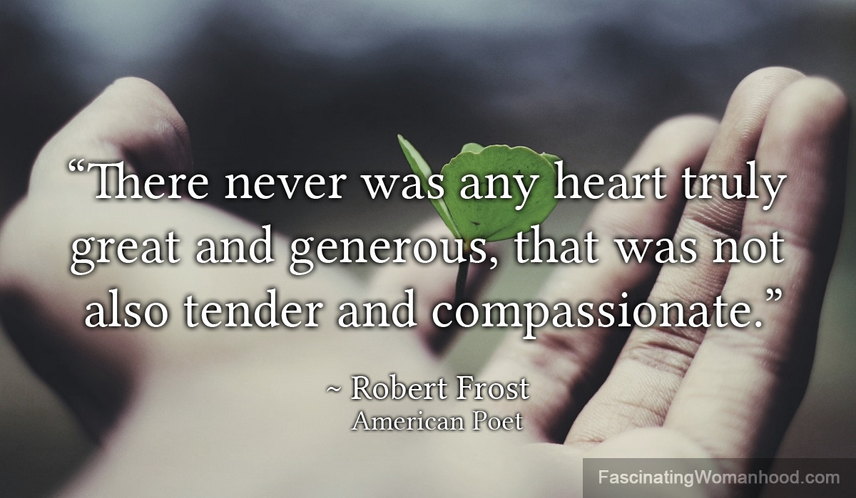 A Quote by Robert Frost.jpg