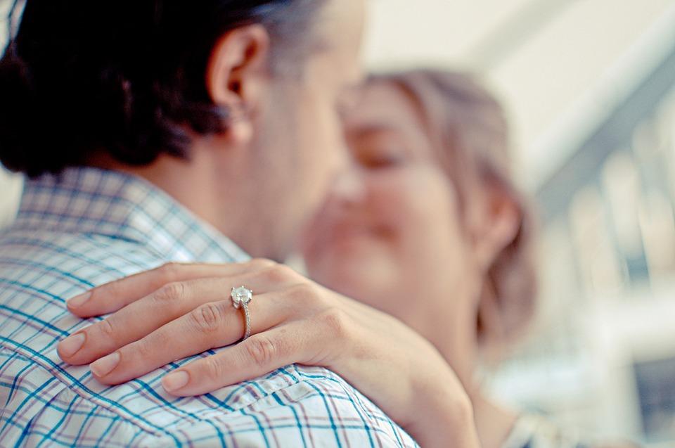 Diamond-Love-Happy-Couple-Engagement-Hugging-Ring-802058.jpg