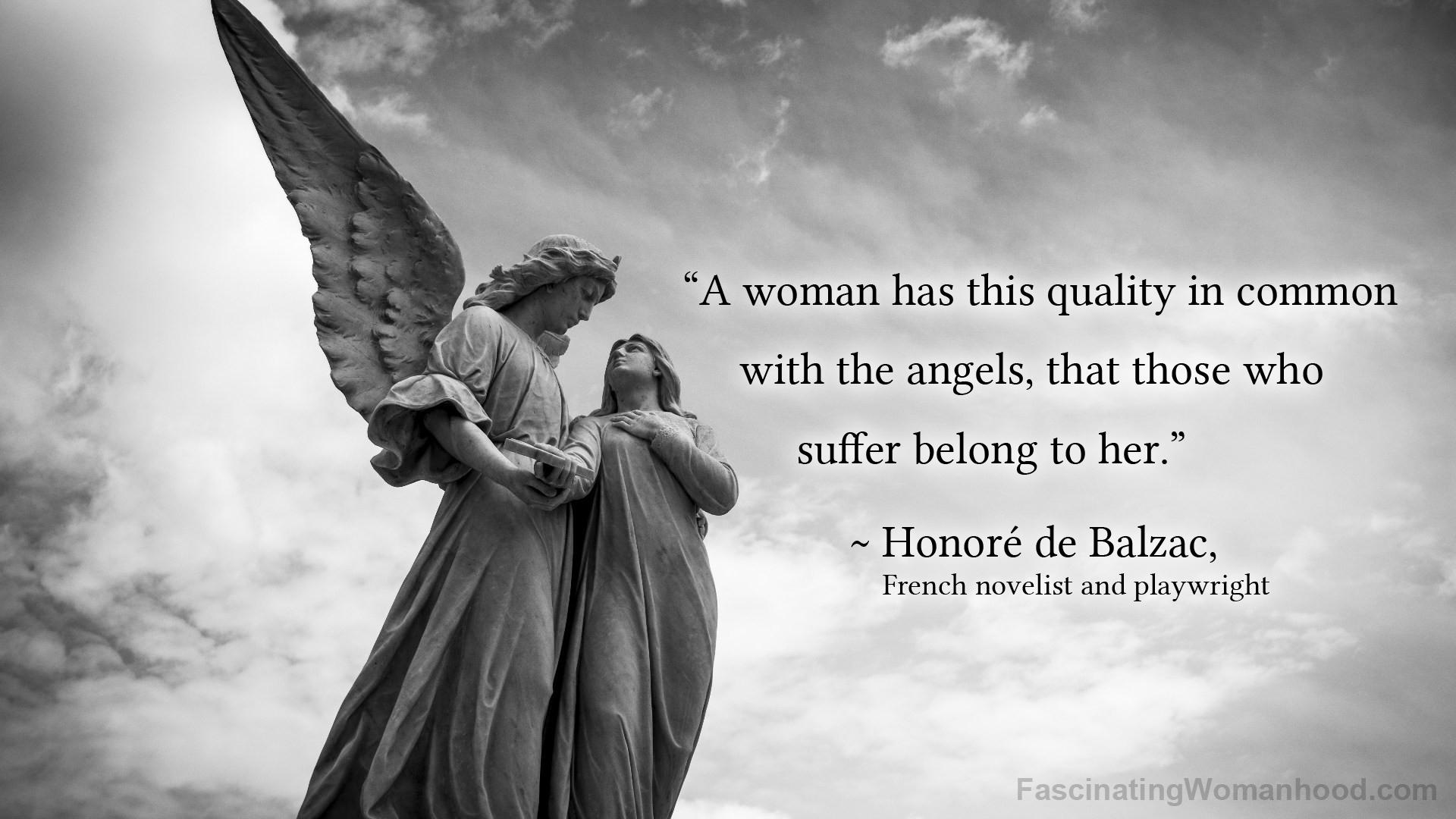 A Quote Honore de Balzac.jpg