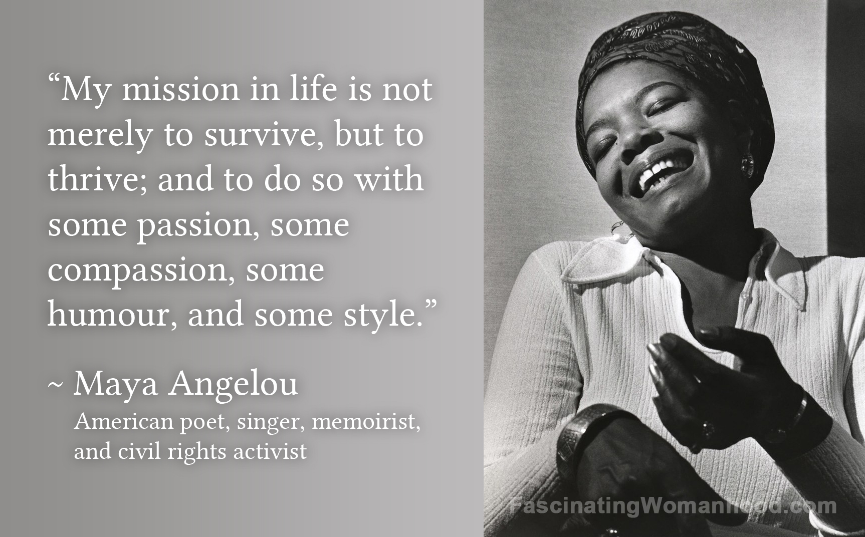 A Quote by Maya Angelou.jpg