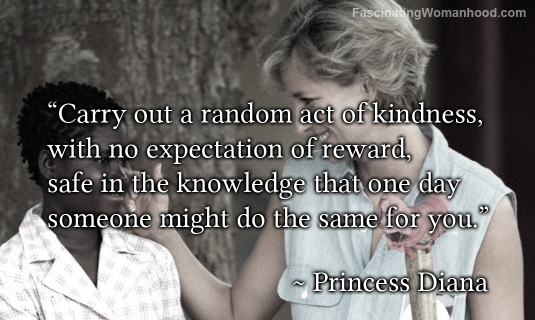 A Quote by Princess Diana 2.jpg