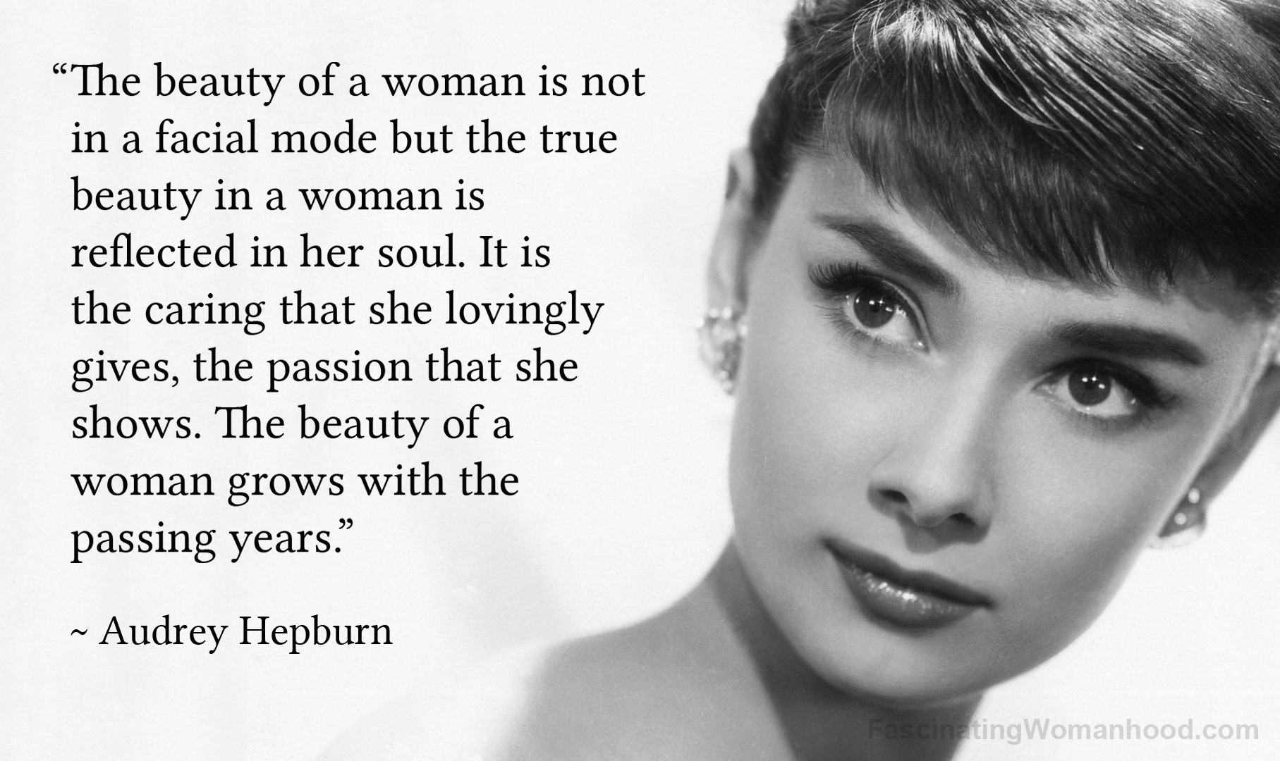 A Quote by Audrey Hepburn 5.jpg