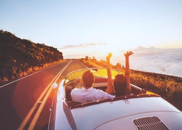 joyride-happy-couple-adventure-roadtrip-wanderlust-open-road-convertable-car-highway-love-adventure.jpg