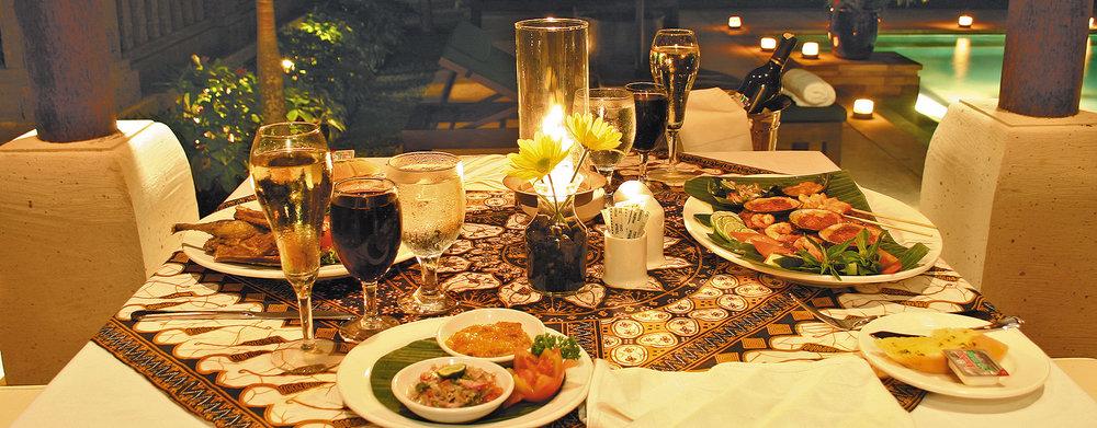 Fancy Dinner.jpg