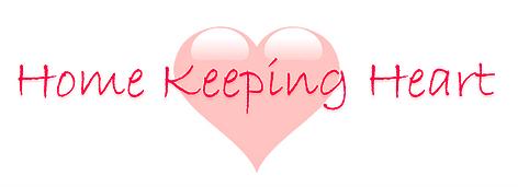 Home Keeping Heart Logo.jpg