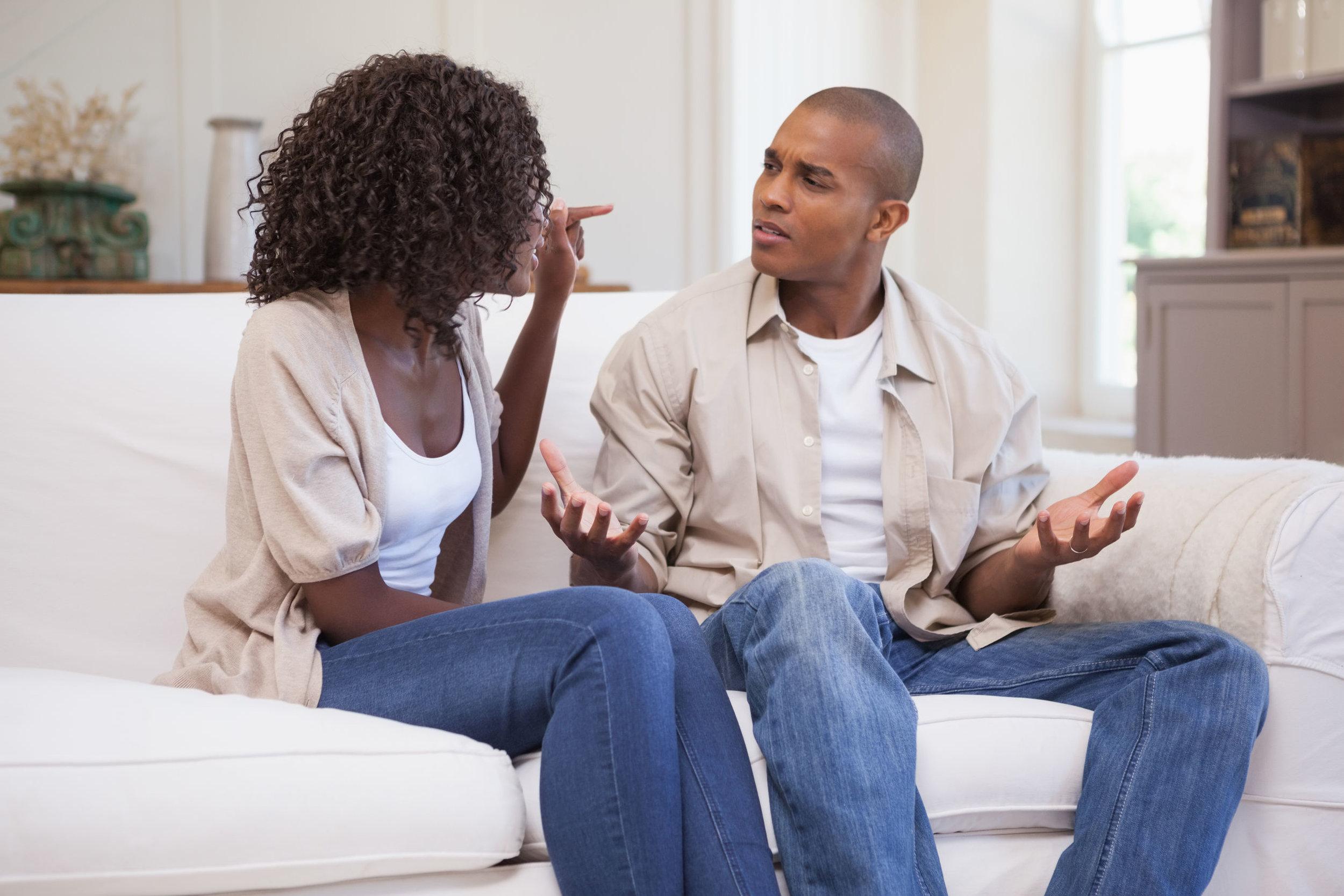 arguing couple.jpg