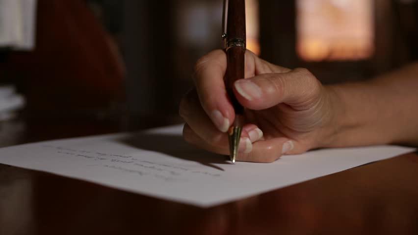 Writing a Letter.jpg