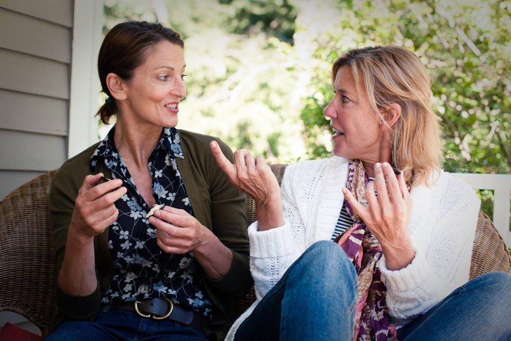 women-talking.jpg