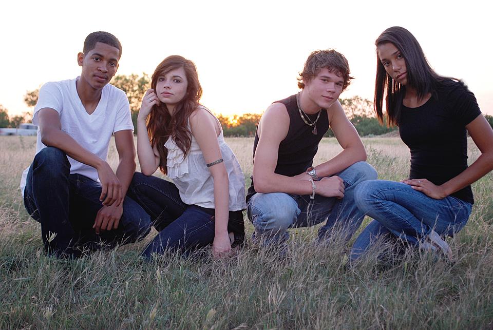 2009 (Seniors)