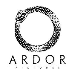 ArdorHero.png