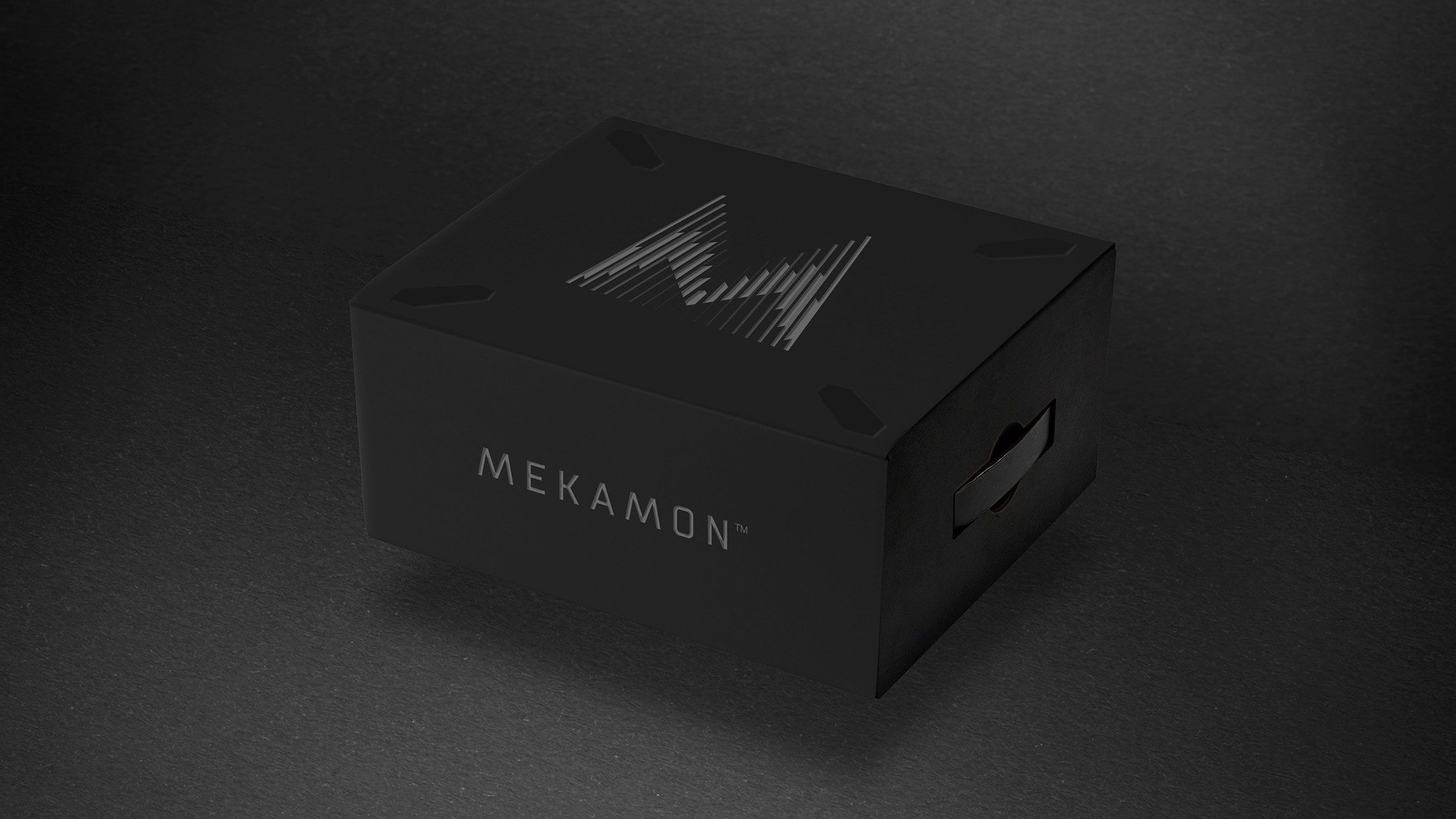 Mekamon_PackagingSleeveFront_r5v2.jpg