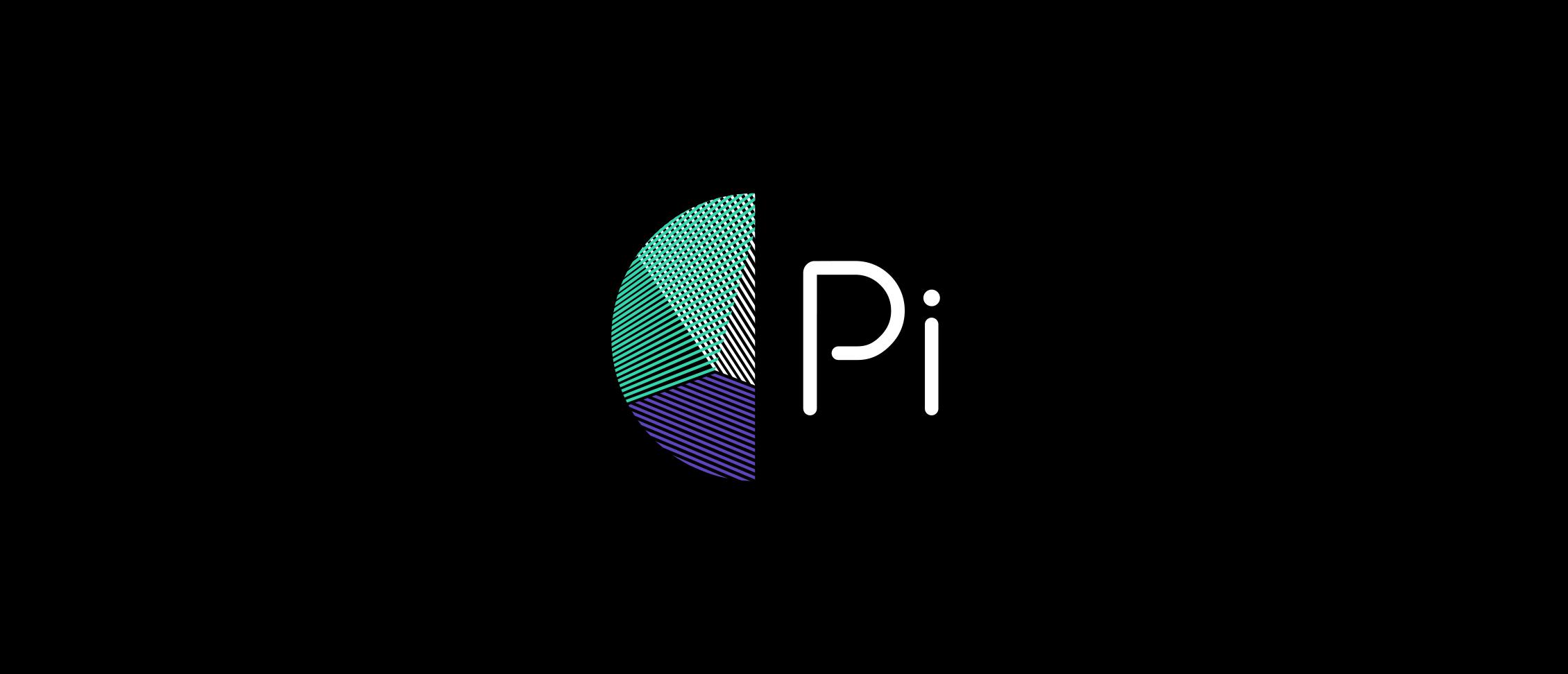 Pi_Web_Identity_Primary.jpg