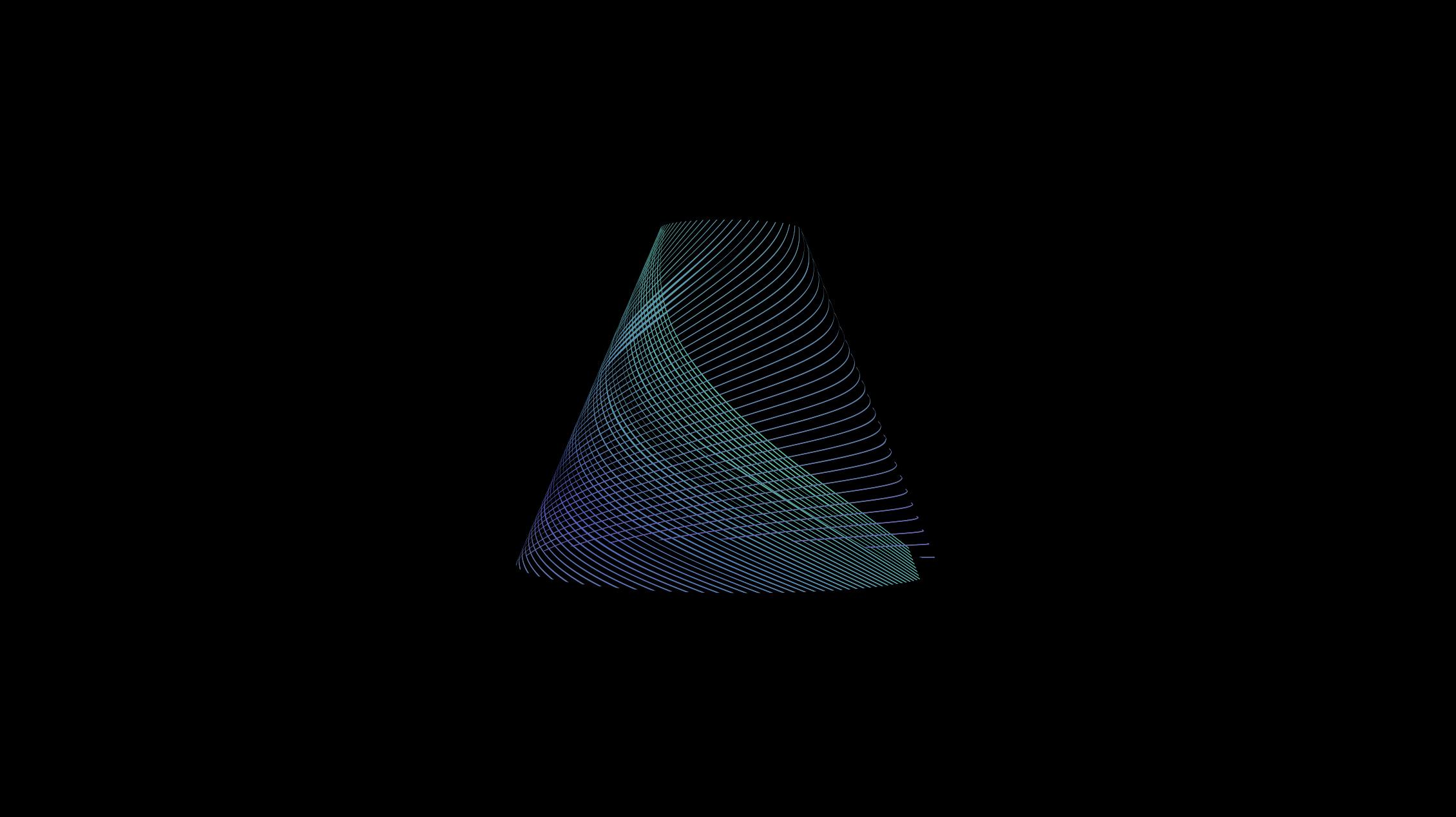 Pi_Web_Lines_v1.jpg