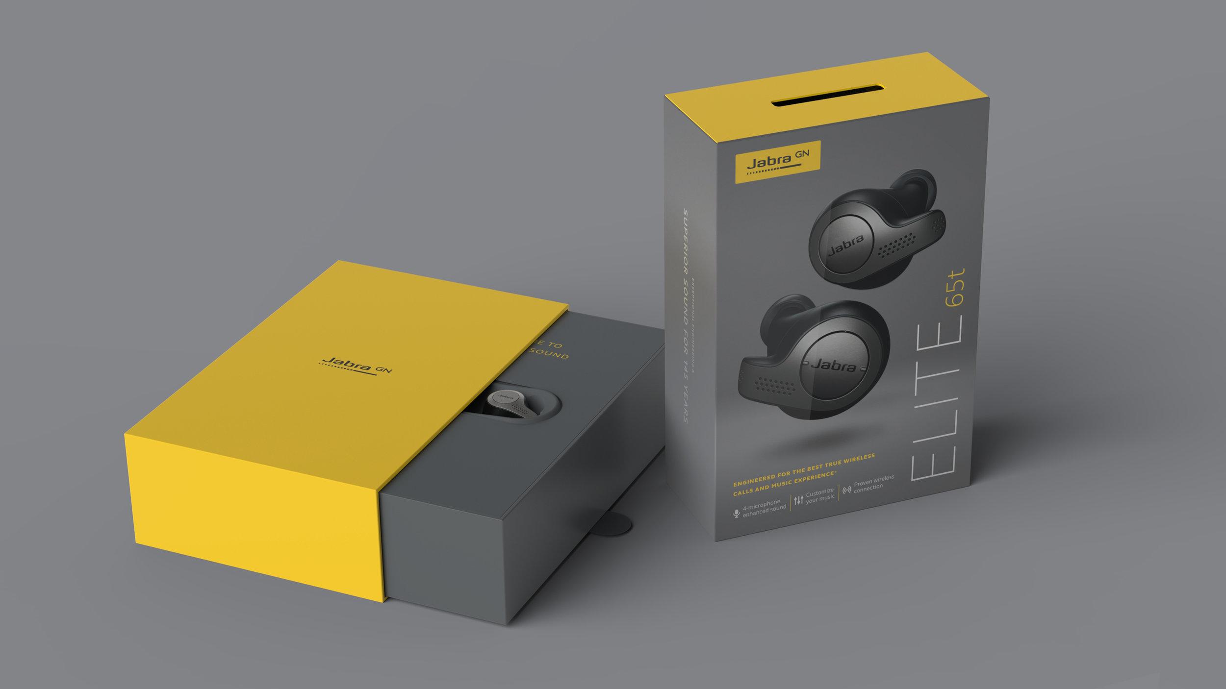 Jabra_Elite65t_Packaging_01.795_v2.jpg