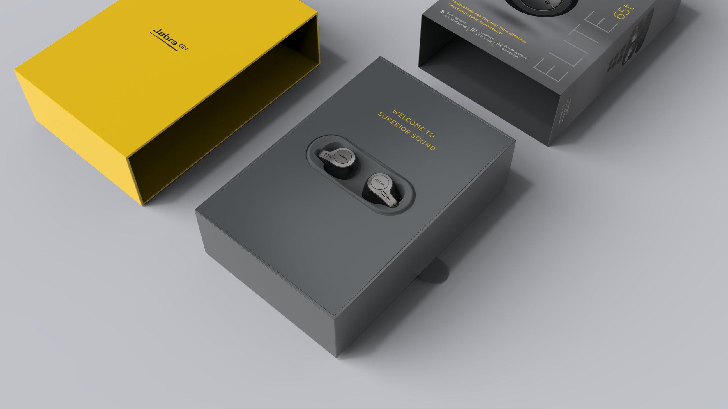 Jabra_Elite65t_Packaging_01.788.jpg