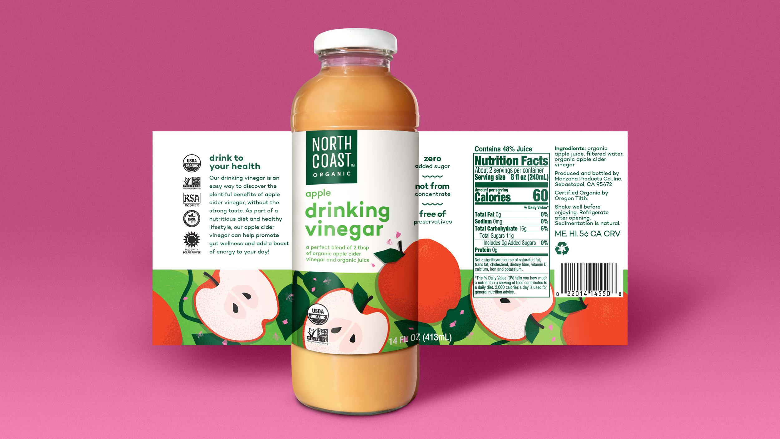 NorthCoast_Web_DV_Bottle_Apple_Standing_v2.jpg