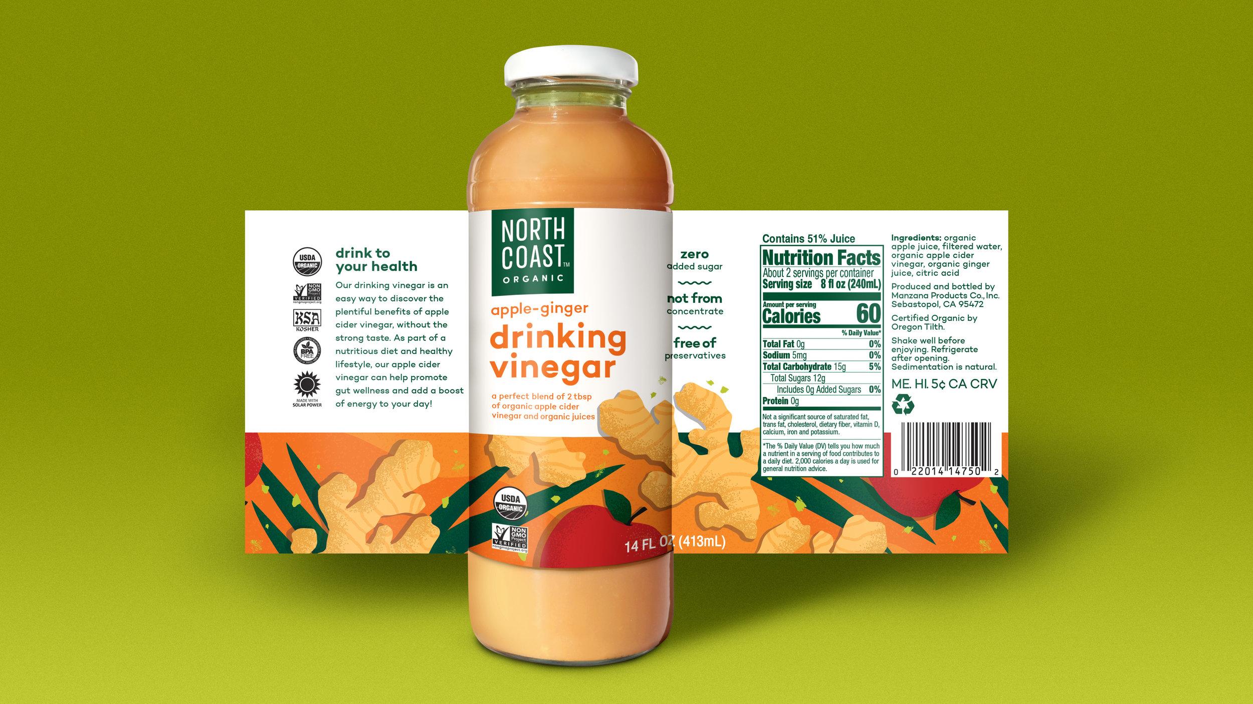 NorthCoast_Web_DV_Bottle_Ginger_Standing_v2.jpg