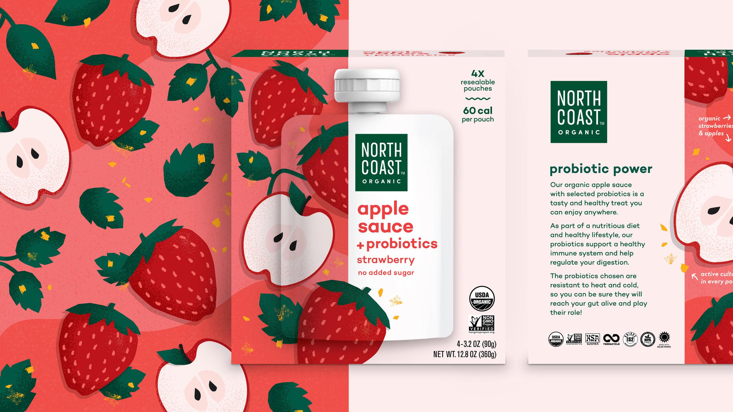 NorthCoast_Web_Box_AppleStrawberry_v1.jpg