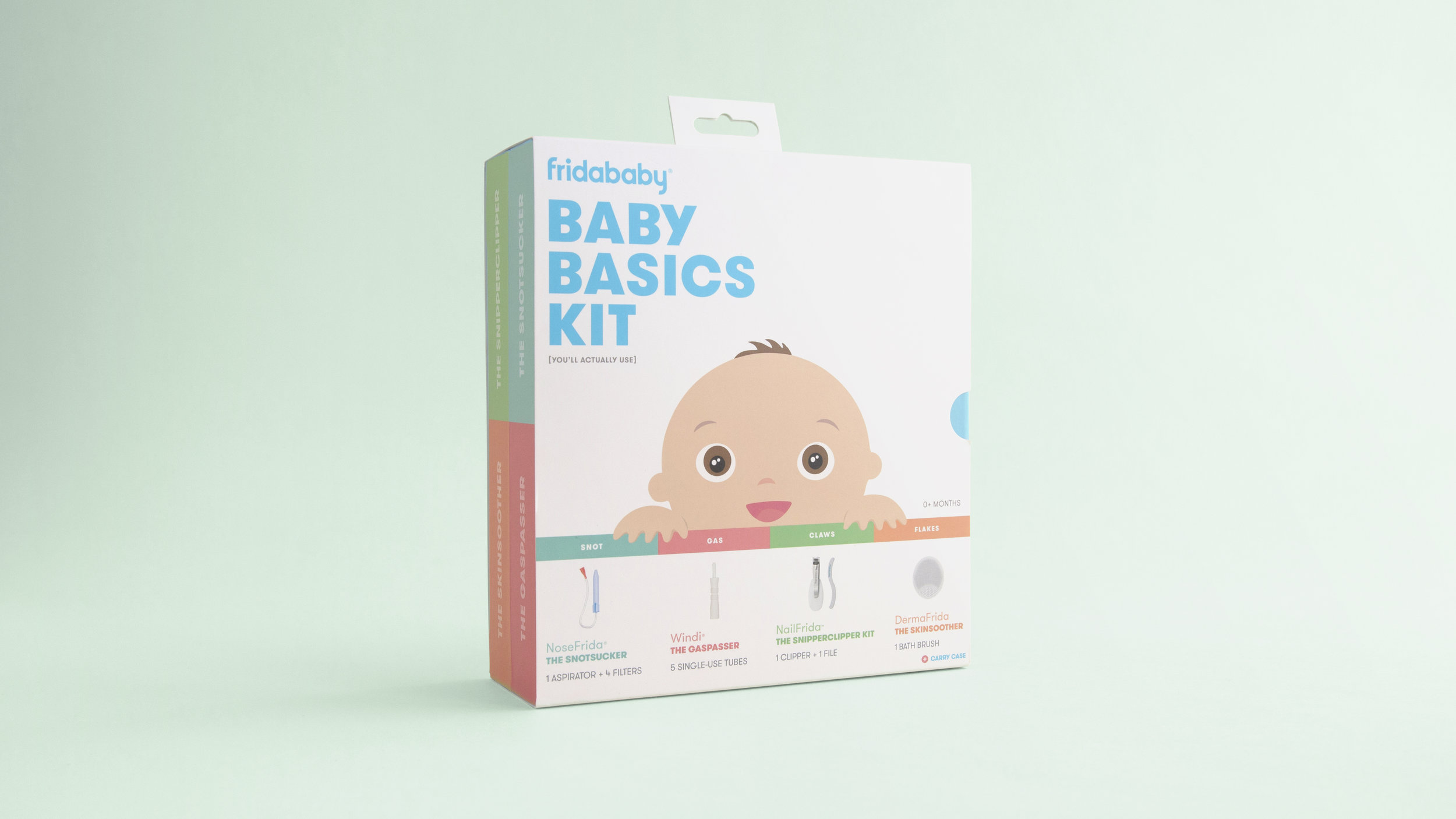Enlisted_Web_FridaBaby_Packaging_Front.jpg