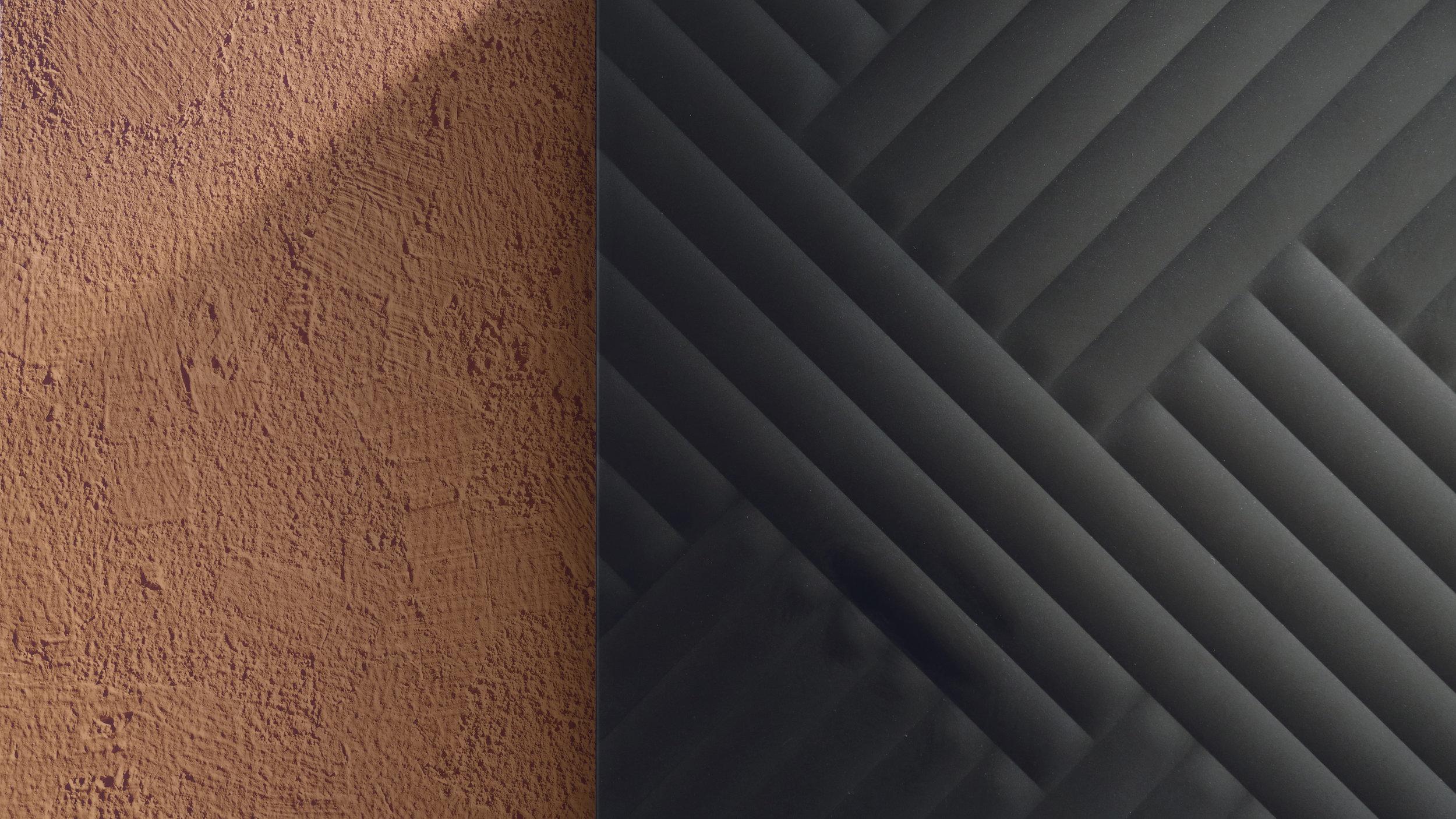 Zola electric hub detail pattern