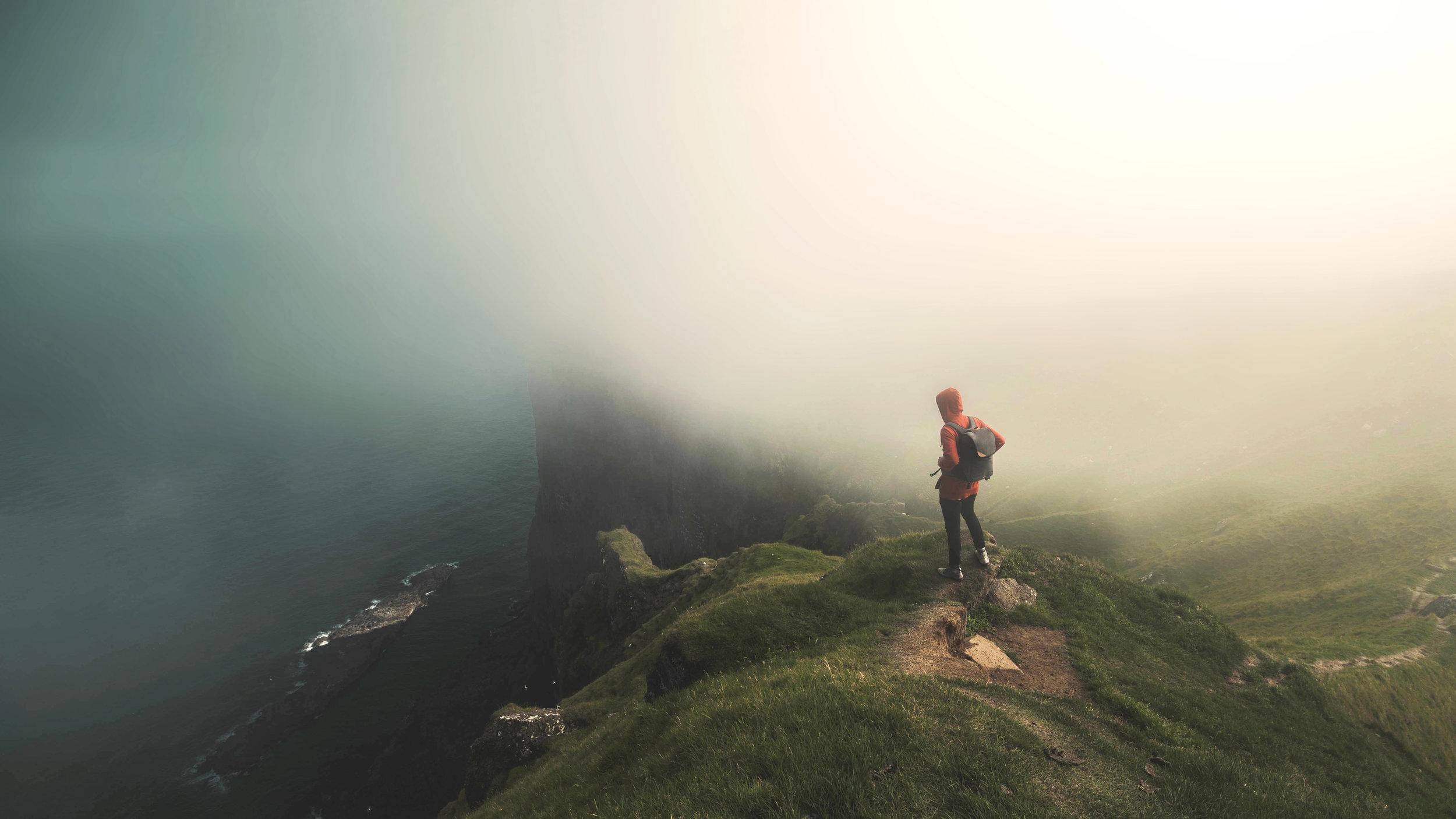 Enlisted_Web_Holdland_Lifestyle_MountainIG_V2.jpg