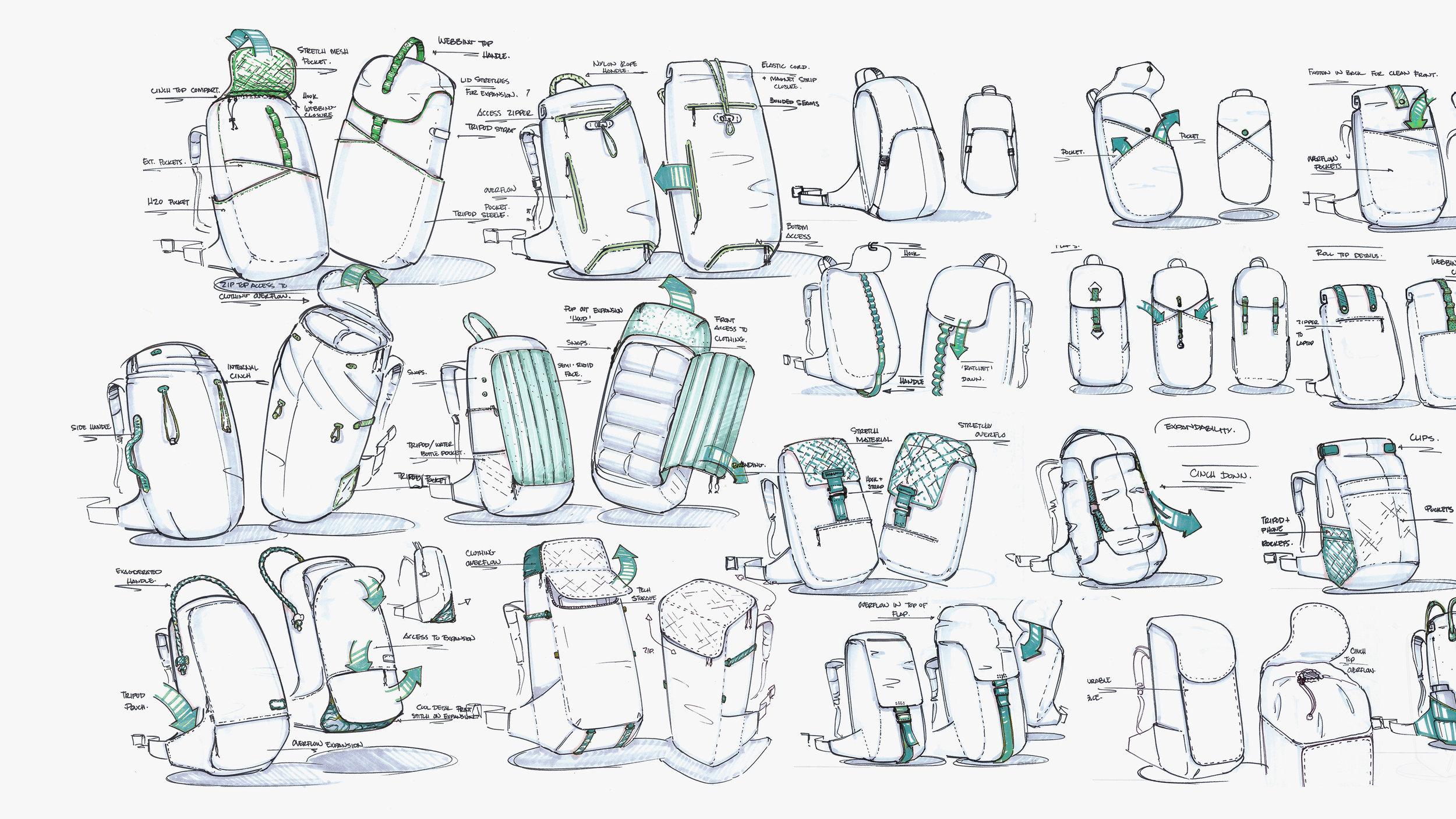 Holdland_CaseStudy_Sketchpage_01.jpg