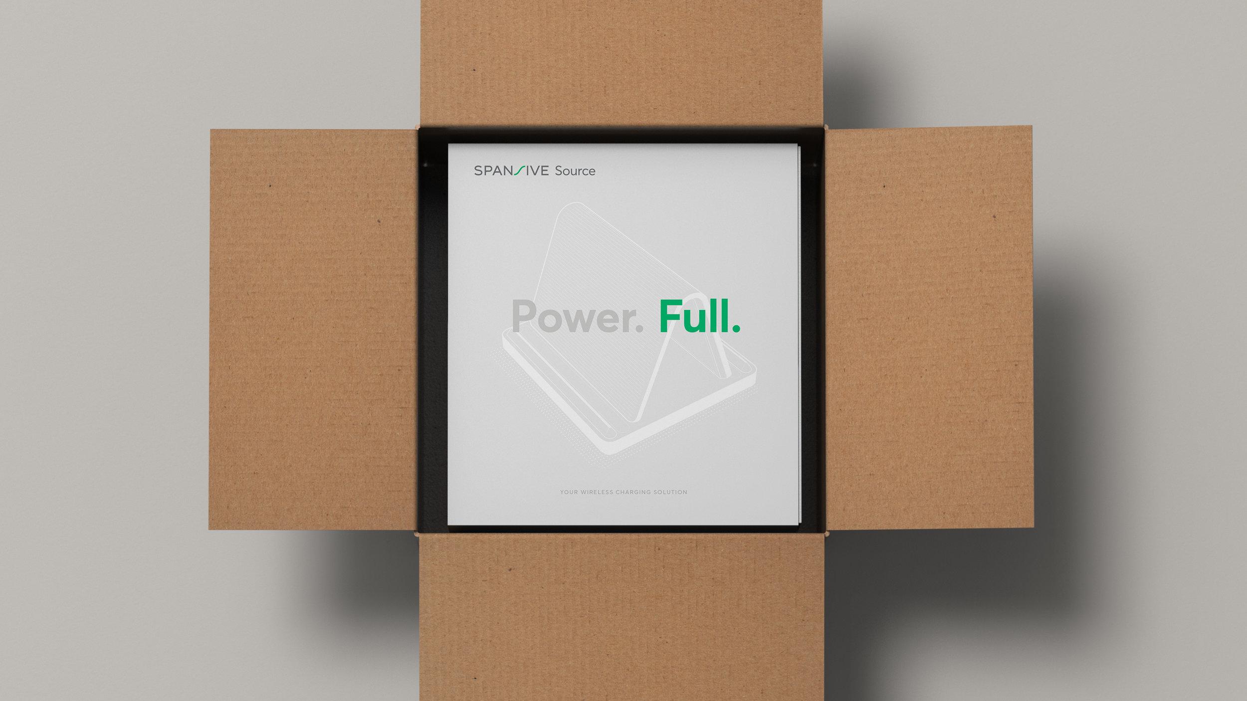 EnlistedWeb_Spansive_Packaging_Unboxing02_V2.jpg