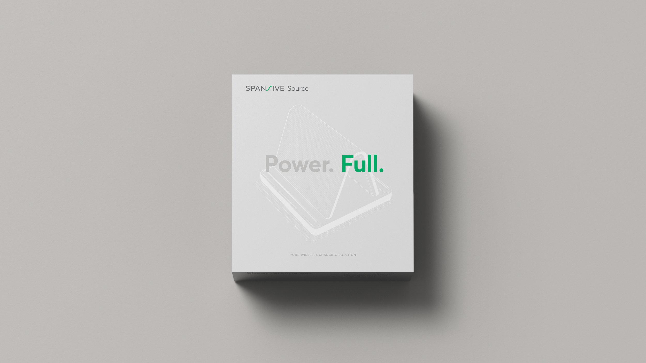 EnlistedWeb_Spansive_Packaging_Unboxing03_V2.jpg