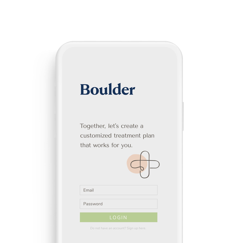 EnlistedWeb_Boulder_VisualAssets_App.jpg