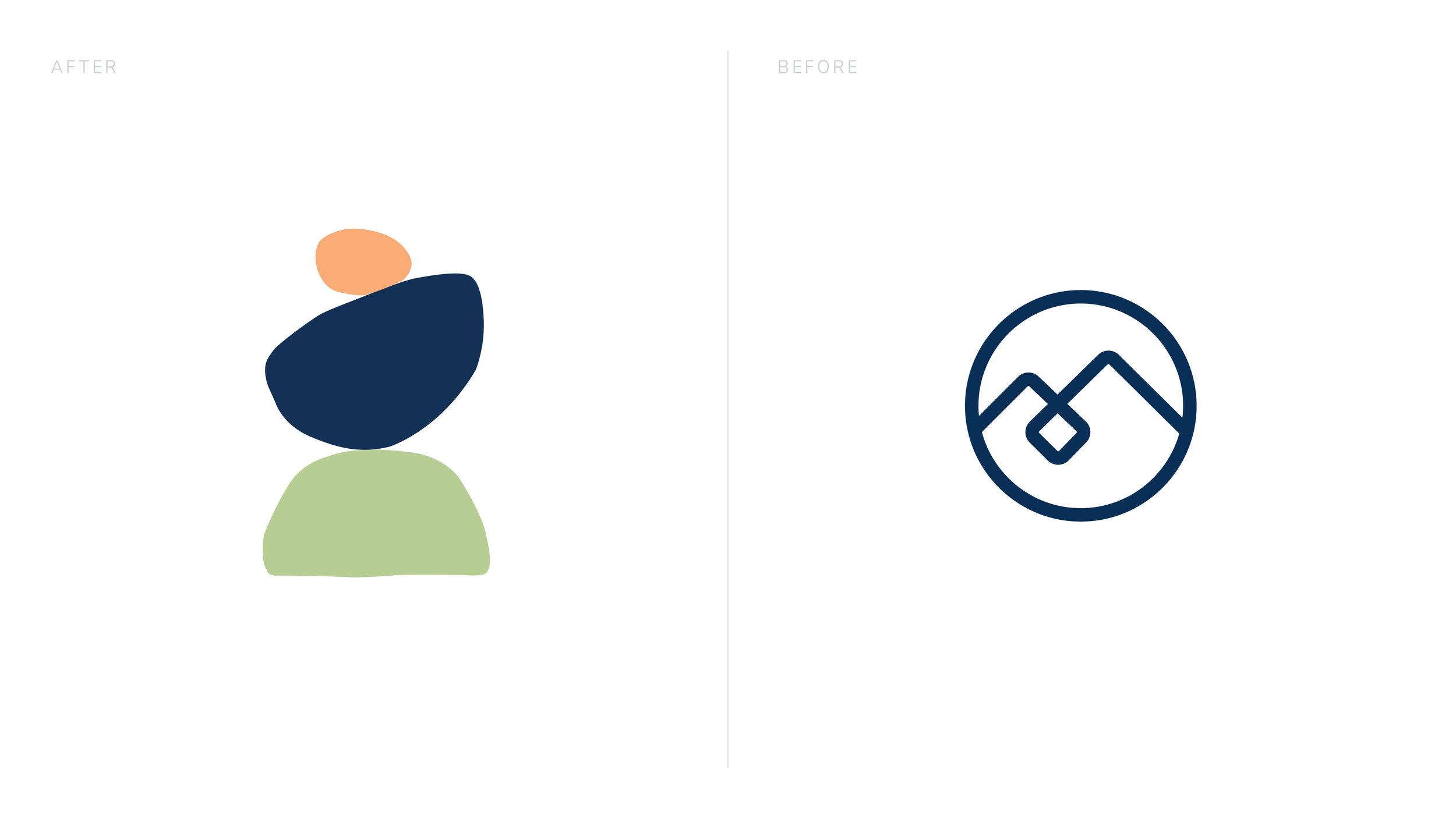 EnlistedWeb_Boulder_VisualAssets_Brand- Symbol.jpg