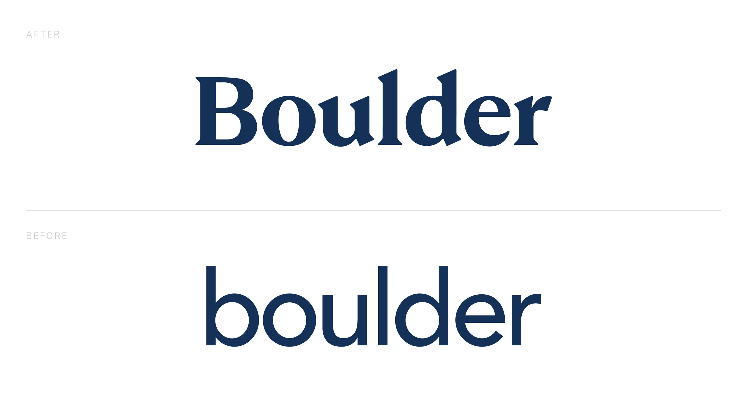 EnlistedWeb_Boulder_VisualAssets_Brand- Type.jpg