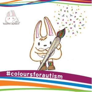 Coloursforautism_ToothBunnyWAAD17