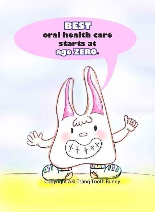 Best-oral-health-starts-at-age-zero.jpg